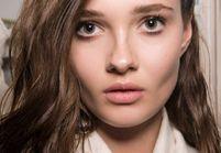 Ce nouveau produit miracle permet d'avoir des sourcils fournis sans pigment ni microblading !