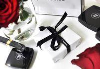 Chanel inaugure son e-shop beauté
