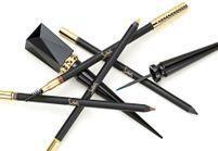 Christian Louboutin lance sa première collection de maquillage pour les yeux