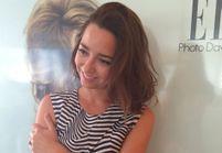 #LeDéfiBeauté : la rédac' adopte les cheveux wavy