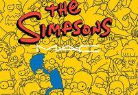 Marge Simpson : égérie originale pour M.A.C