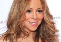 Mariah Carey, vernie par OPI !
