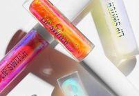 Pourquoi les gloss holographiques de Sigma font-ils le buzz ?
