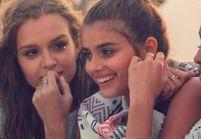 #Prêtàliker : la tendance beauté dont raffolent les anges de Victoria's Secret (et qui va cartonner cet été)