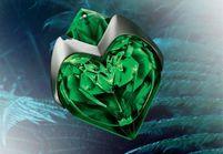#ELLEBeautyCrush : Aura, le nouveau parfum animal de Mugler
