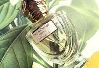 #ELLEBeautyCrush : l'eau de parfum Fleur d'Oranger Intense de Fragonard