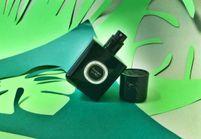#ELLEBeautyCrush : le premier Soft Perfume liquide de Sabé Masson