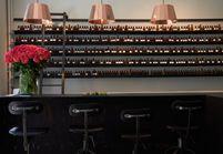 #ELLEbeautyspot : la boutique parisienne Nose