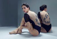 Guerlain et Absolutely Pôm, une collaboration des plus sensuelles