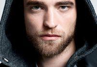 Interview exclusive : Robert Pattinson, le nouvel homme Dior