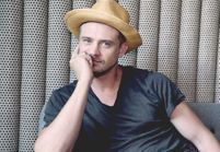 L'interview cool/pas cool de Boyd Holbrook, le bad boy Diesel
