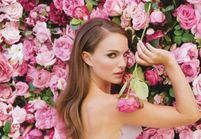 La nouvelle pub Miss Dior signée Sofia Coppola dévoilée