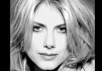 Mélanie Laurent, égérie pour Dior Parfums