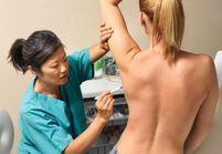 Chirurgie esthétique : l'augmentation mammaire a la cote !