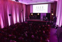 ELLE Beauty Awards 2017 : le palmarès