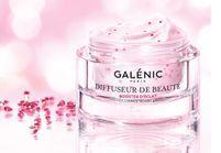 #ELLEBeautyCrush : Diffuseur de Beauté, le soin Booster d'Eclat de Galenic