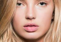 6 astuces pour faire peau neuve même l'hiver