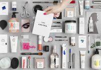 Les cosmétiques & Other Stories en exclusivité chez Colette