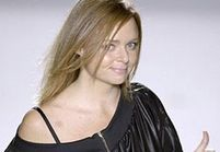 Stella McCartney, bio woman