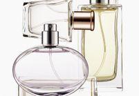 Comment offrir le bon parfum à la bonne personne