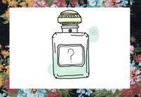 Bien choisir son parfum : les conseils d'un nez