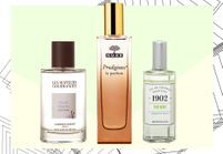 10 parfums à prix léger pour sentir bon tout l'été