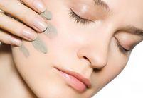 Bien traiter une peau à la fois sèche et grasse