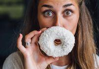 Vrai ou faux : 11 légendes alimentaires pour avoir une belle peau