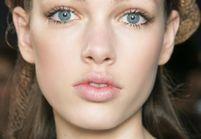 6 gestes à ne pas zapper pour avoir de beaux yeux