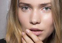 Les meilleurs tutos pour camoufler l'acné
