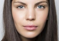 Objectif belle peau : nos conseils au jour le jour