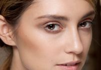 Voici l'ingrédient miracle qui sauve des sourcils clairsemés