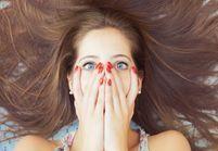 Pourquoi le stress donne-t-il des boutons ?
