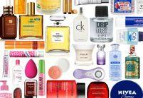 50 produits de beauté à tester (au moins) une fois dans sa vie