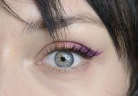 Comment bien appliquer son soin contour des yeux
