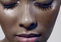 5 bonnes raisons de se mettre à l'huile de beauté