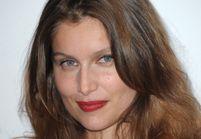 """Laetitia Casta en """"Extase"""" pour le nouveau parfum Nina Ricci"""