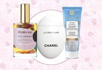 15 soins d'automne qu'on adopte