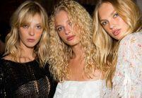 Vos cheveux sont-ils vraiment sains ?