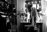 [VIDEO] Arielle Dombasle, égérie glamourissime de La Prairie