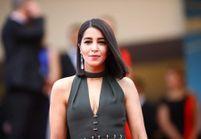 Cannes 2018 : Leïla Bekhti sublime pour la première montée des marches