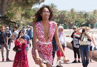 Cannes 2018 - les looks les plus stylés : le best-of de la rédaction