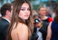 Cannes 2018 : les plus belles photos de Thylane Blondeau sur la Croisette