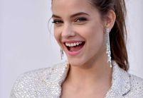Cannes 2018 : les photos des plus beaux looks beauté de l'amfAR