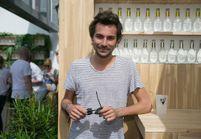 Cannes 2015 : le festival de Bertrand Chameroy