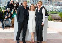 Cannes 2016 : George Clooney - « Trump ne sera pas Président des Etats-Unis »
