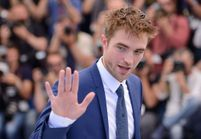 Cannes 2017 : le grand retour de Robert Pattinson !