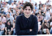 """Cannes 2017 : Louis Garrel dans un film comique, """"Si le sujet est bon, pourquoi pas ?"""""""