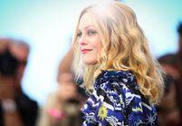 Cannes 2018 : Vanessa Paradis, le rayon de soleil de la Croisette