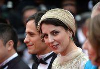Cannes : Leila Hatami s'excuse d'avoir choqué l'Iran